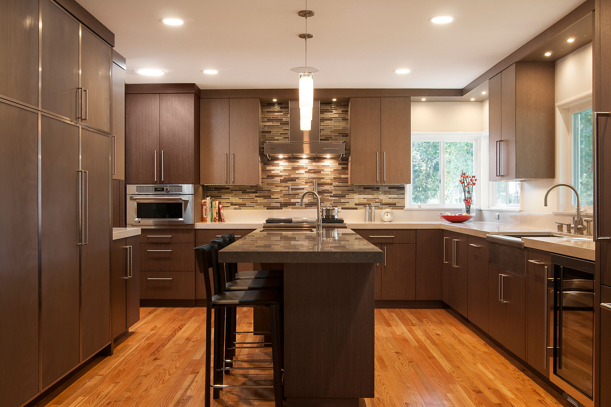 Remodelwest kitchen remodel willow glen remodeling services design build Kitchen design center san jose