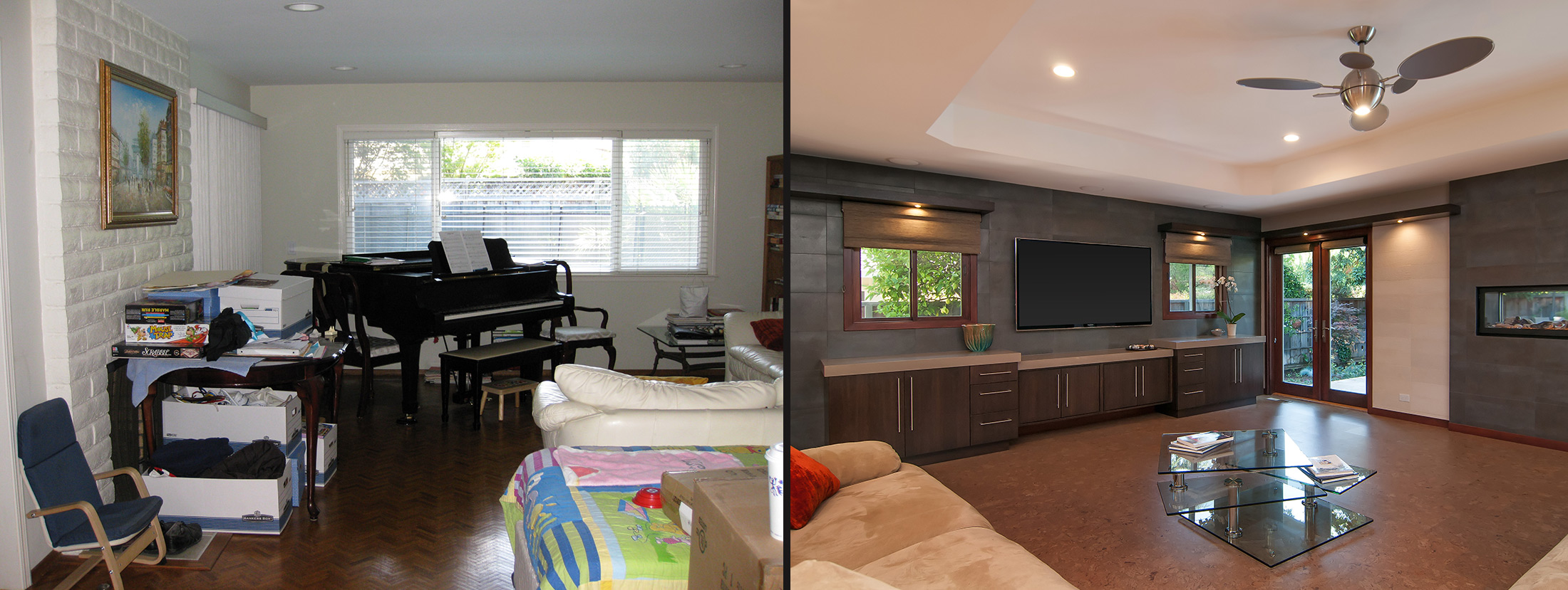remodelwest | before after remodeling galleries saratoga