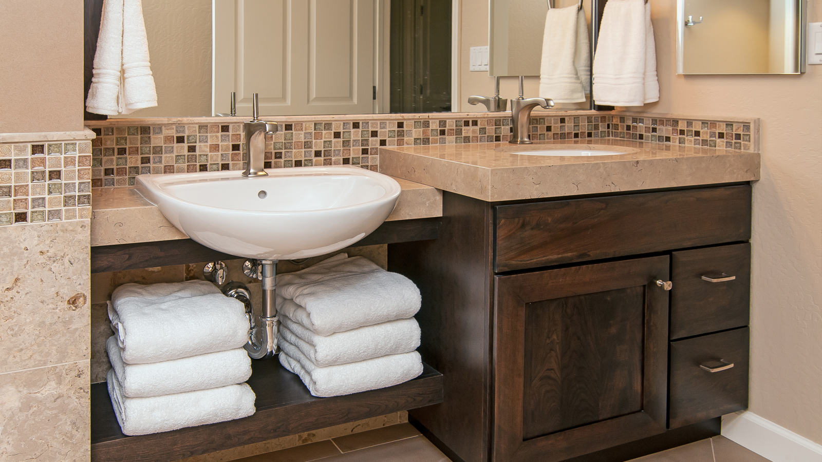 Home Addition With Bathroom San Jose