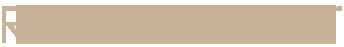 RemodelWest-Full-logo-gold-alt