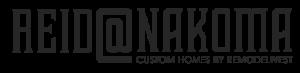 Nakoma Custom Homes